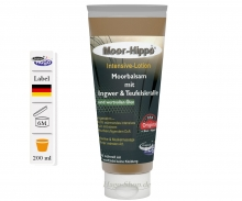 Moor-Hippo Intensive 200 ml